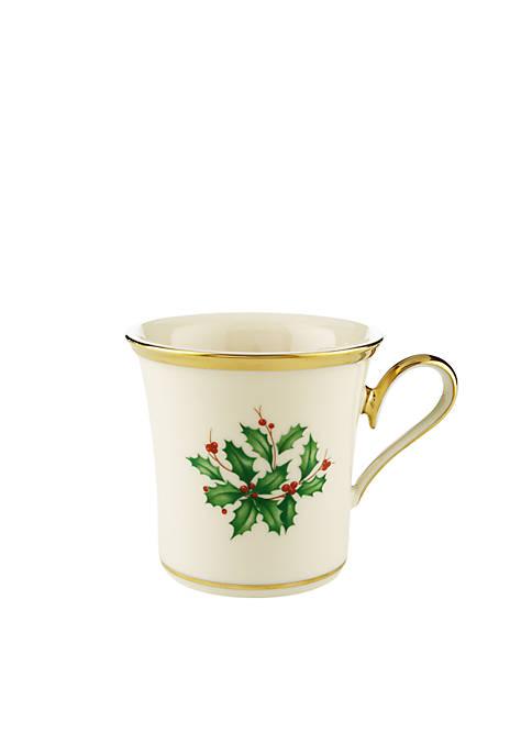 Lenox® Holiday Mug