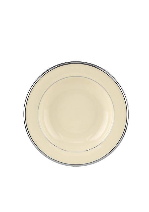 Lenox® Solitaire Pasta/Soup Bowl