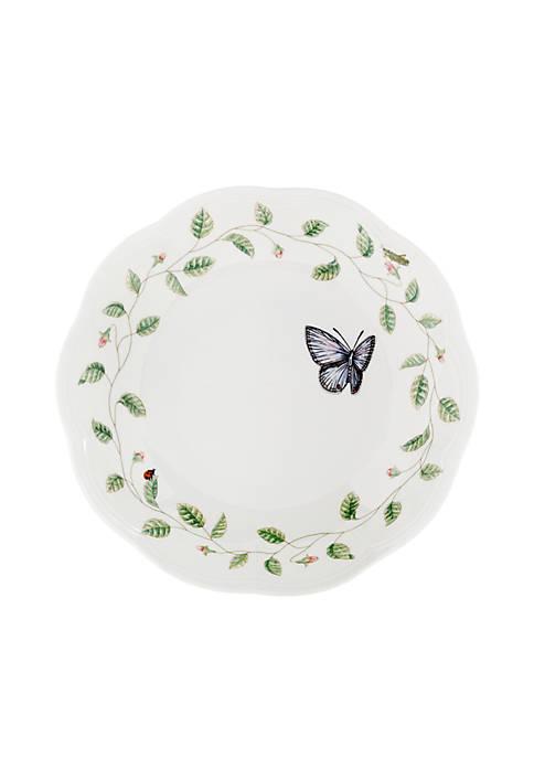 Butterfly Meadow Pasta/Soup Bowl 20 oz