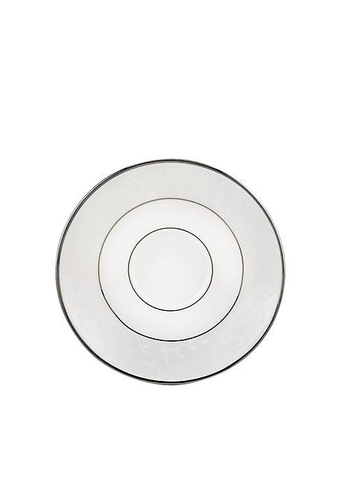 Lenox® Opal Innocence Saucer