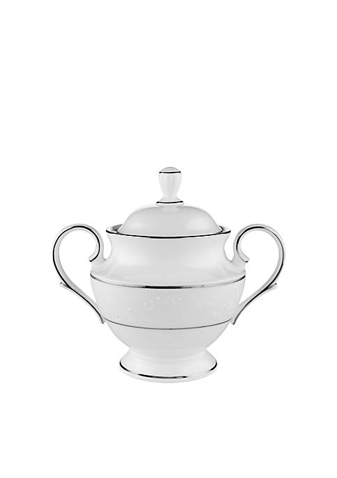 Lenox® Opal Innocence Sugar Bowl