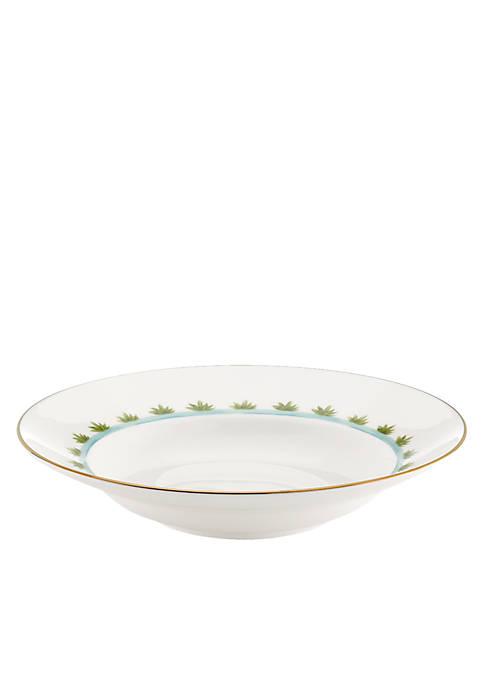 Lenox® Pasta/Soup Bowl