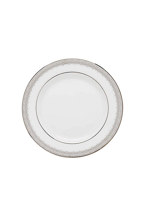 Lenox® Lace Couture Bread & Butter Plate