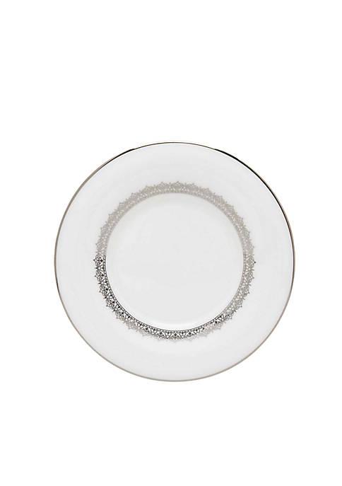Lenox® Lace Couture Saucer