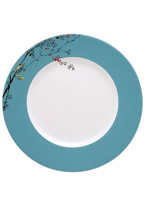 Chirp Dinner Plate