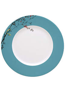 Chirp Dinner Plate