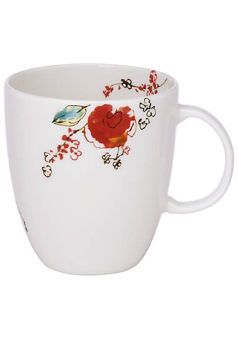 Lenox® Chirp Tea/Coffee Cup