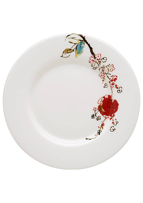 Chirp Saucer/Party Plate