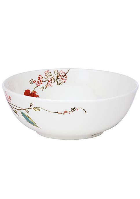 Chirp All Purpose Bowl