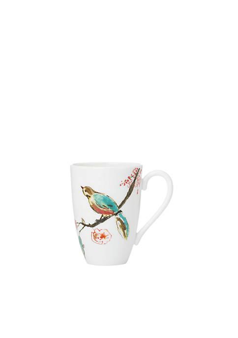 Lenox® Simply Fine Chirp 16-oz. Mug