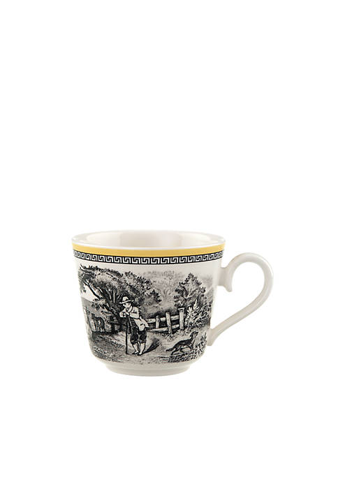 Audun Ferme Tea Cup