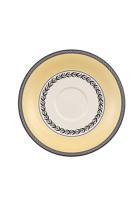 Audun Ferme Tea Saucer