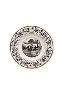 Audun Ferme Collection