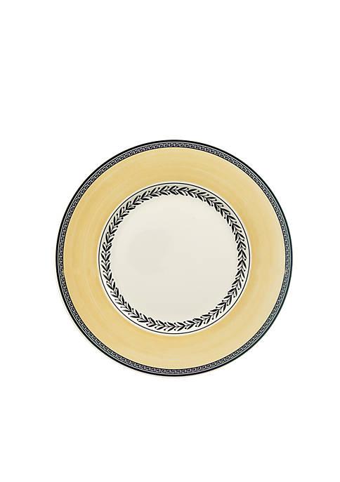 Audun Fleur Salad Plate