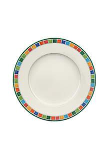 Villeroy & Boch Twist Alea Caro Salad Plate 8.25-in.
