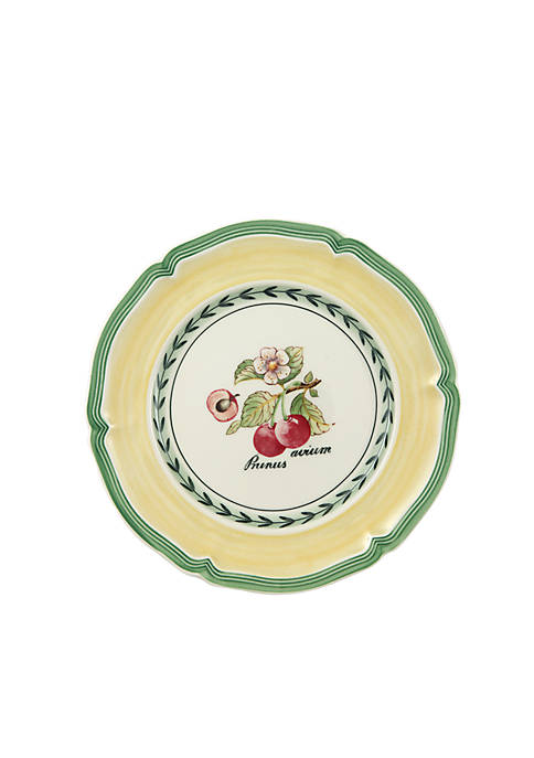 French Garden Valence Bread & Butter Plate