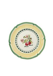 Villeroy & Boch French Garden Valence Bread & Butter Plate