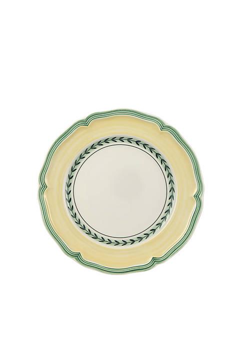 French Garden Vienne Salad Plate 8.25-in.