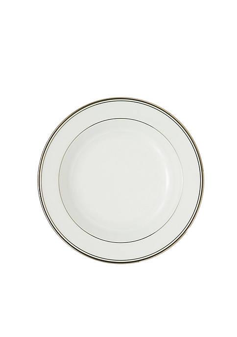 Waterford Kilbarry Platinum Rim Soup