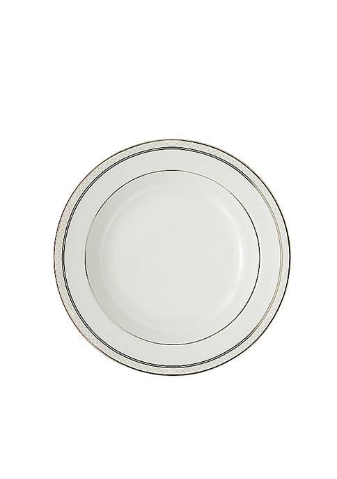 Padova Rim Soup