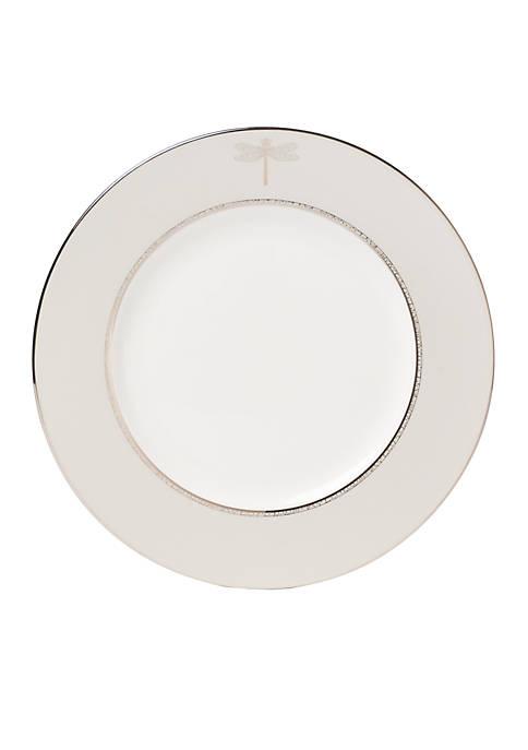 kate spade new york® June Lane Dinner Plate