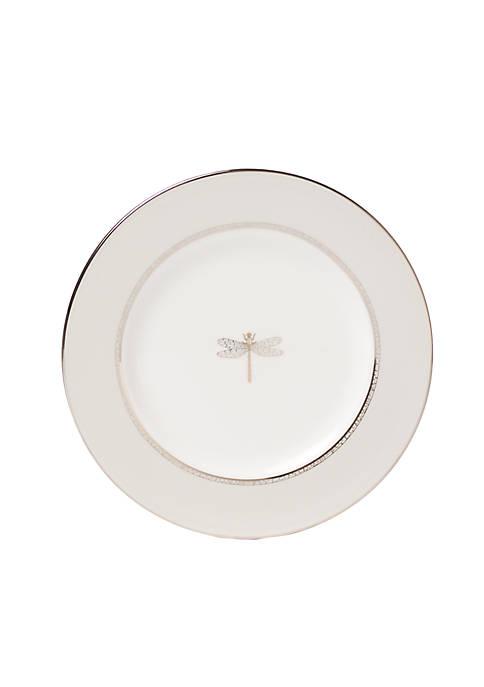 kate spade new york® June Lane Salad Plate