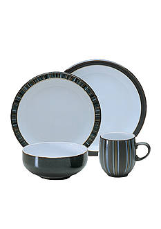 Denby Jet Collection