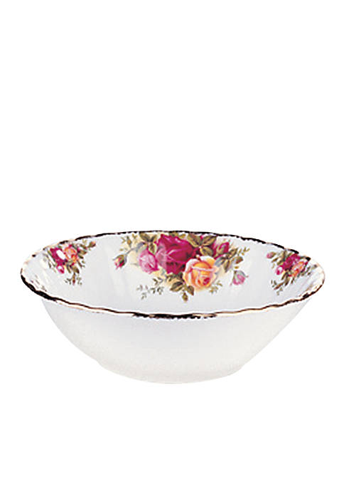Royal Albert Old Country Roses 5 oz. All