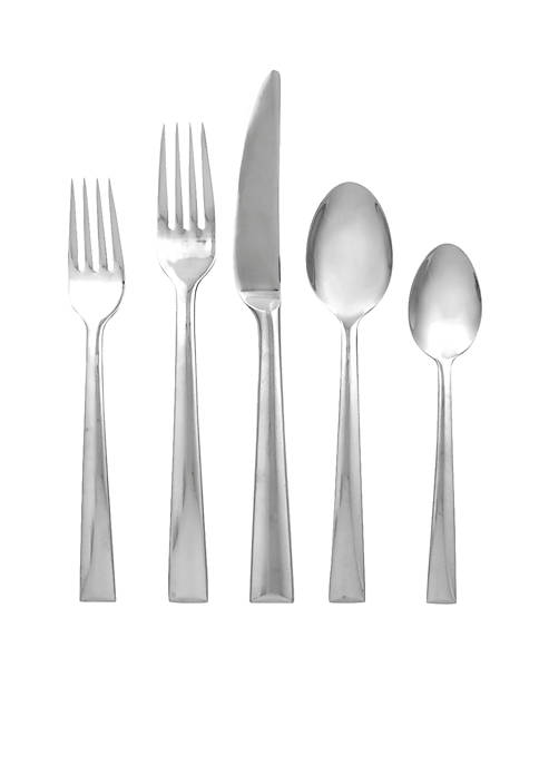 Lenox® Continental Dining 5-Piece Place Setting