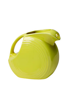 Large Disc Pitcher 67-oz.