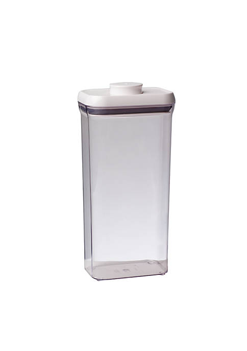 OXO 3.4-qt. Rectangular Pop Container