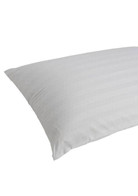Beautyrest Queen Bed Pillow